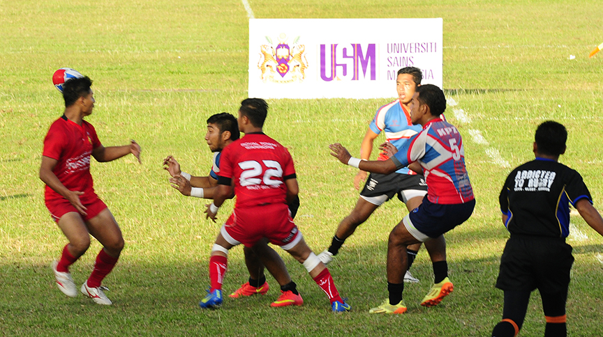 Rugby-2015-0908